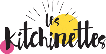 Les Kitchinettes